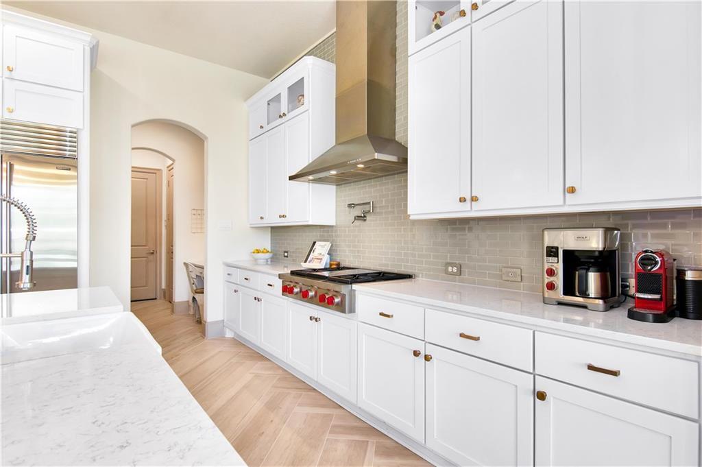 Sold Property | 406 Prosecco  PL Lakeway, TX 78738 15
