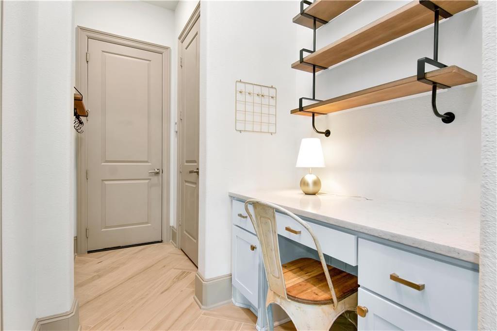 Sold Property | 406 Prosecco  PL Lakeway, TX 78738 17