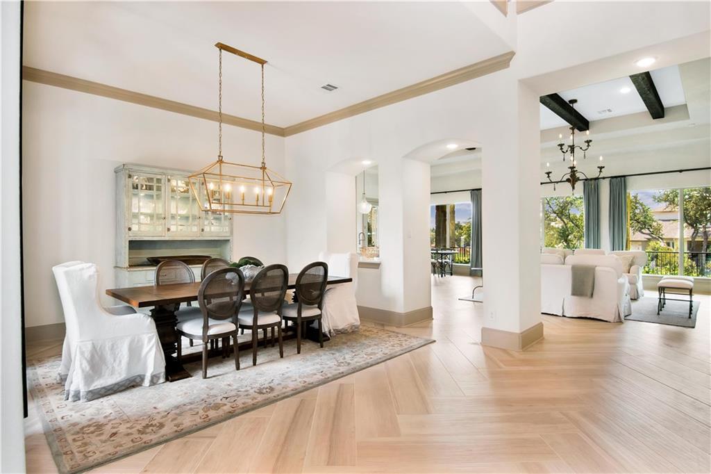 Sold Property | 406 Prosecco  PL Lakeway, TX 78738 18