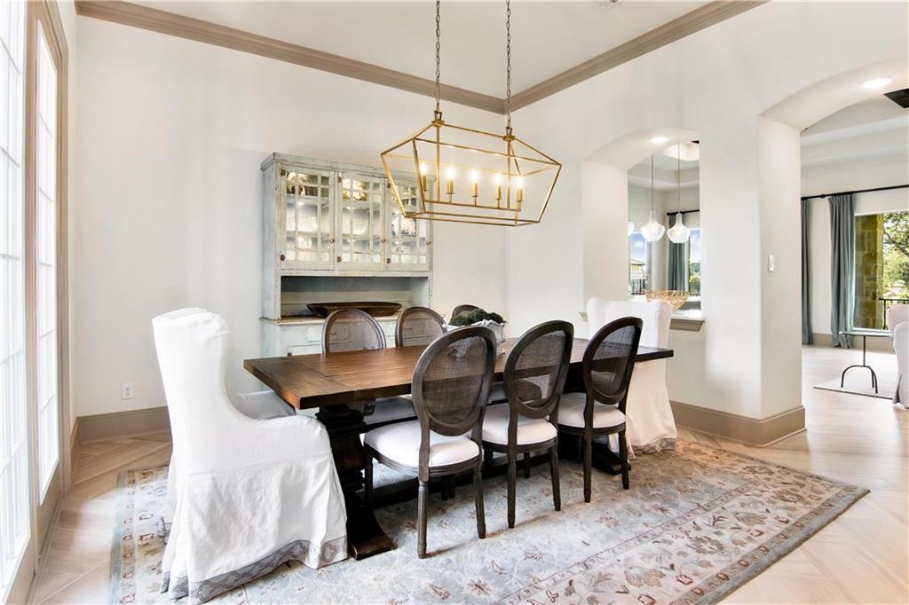 Sold Property | 406 Prosecco  PL Lakeway, TX 78738 19