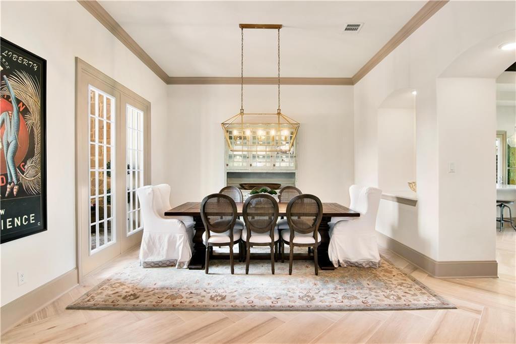 Sold Property | 406 Prosecco  PL Lakeway, TX 78738 20