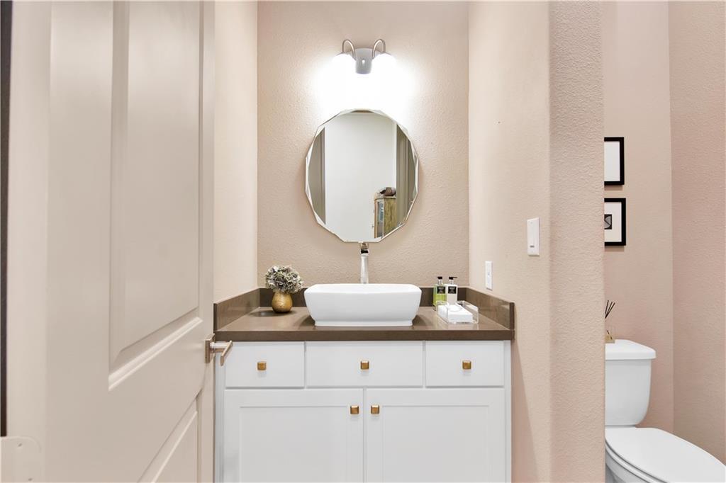 Sold Property | 406 Prosecco  PL Lakeway, TX 78738 21