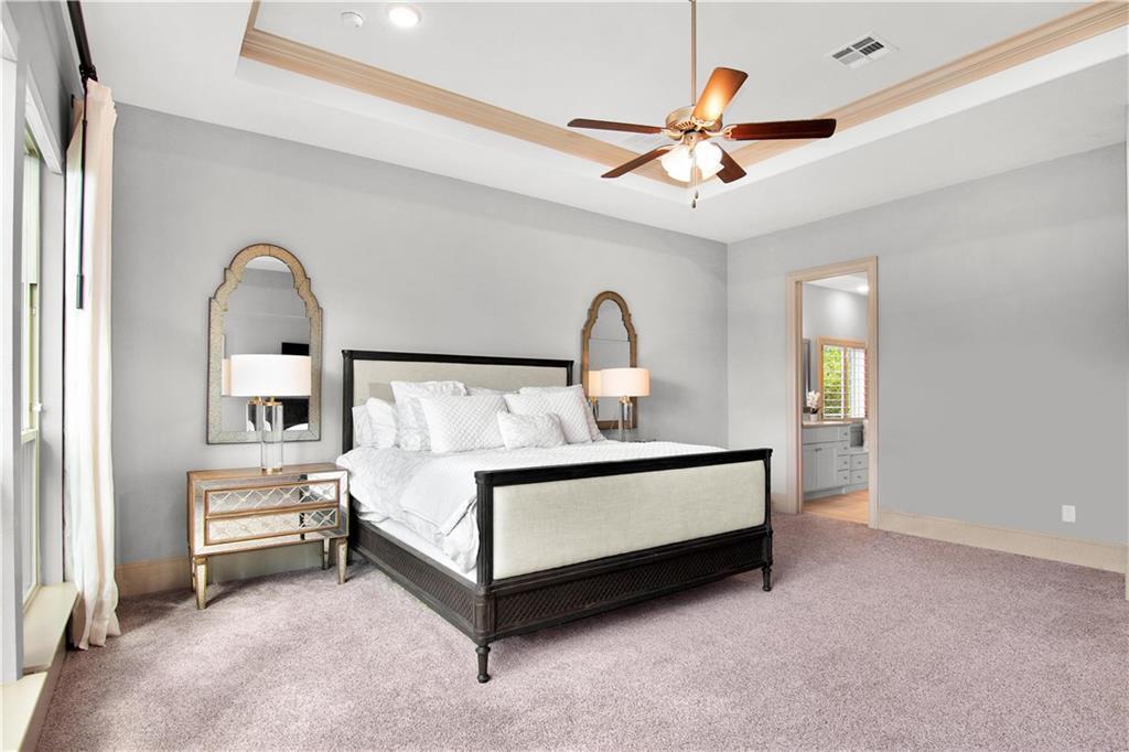 Sold Property | 406 Prosecco  PL Lakeway, TX 78738 23