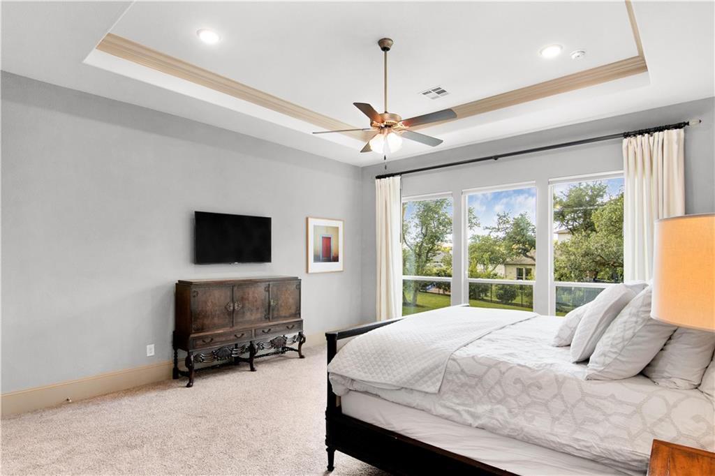 Sold Property | 406 Prosecco  PL Lakeway, TX 78738 24