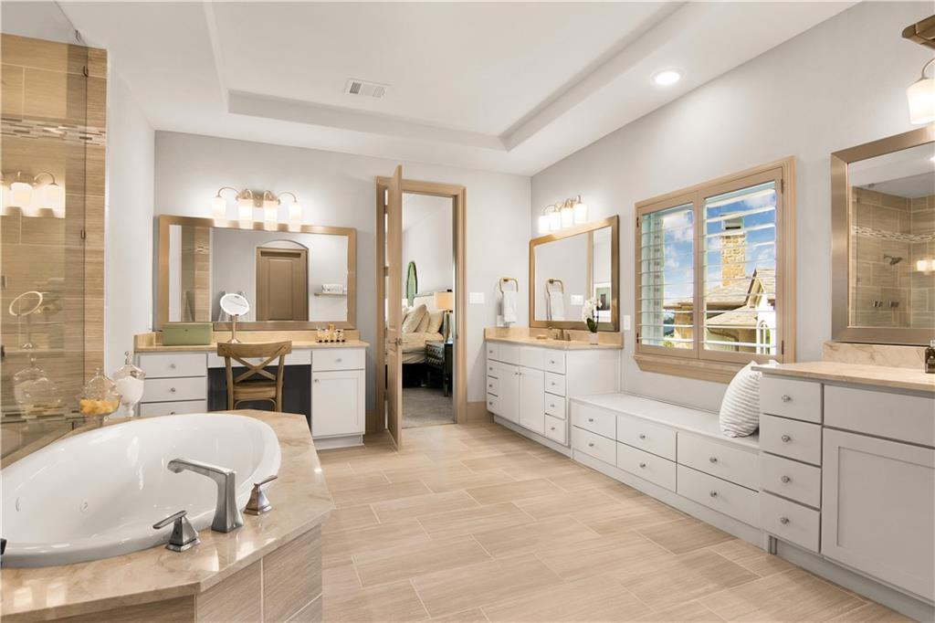 Sold Property | 406 Prosecco  PL Lakeway, TX 78738 25