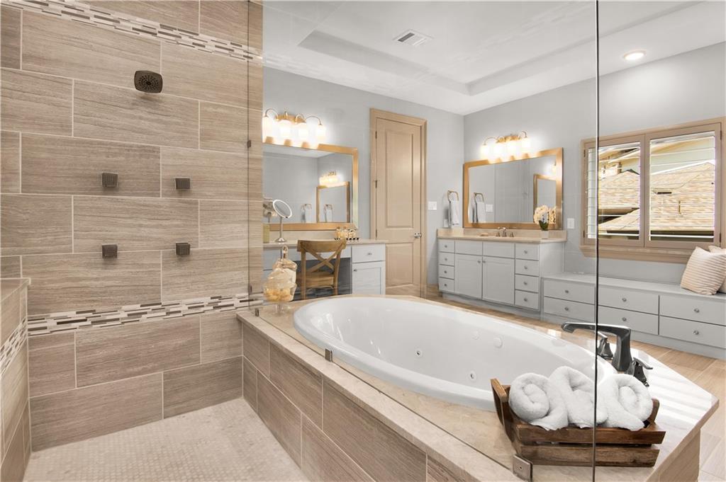 Sold Property | 406 Prosecco  PL Lakeway, TX 78738 26