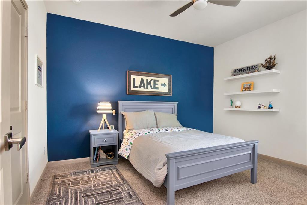 Sold Property | 406 Prosecco  PL Lakeway, TX 78738 29
