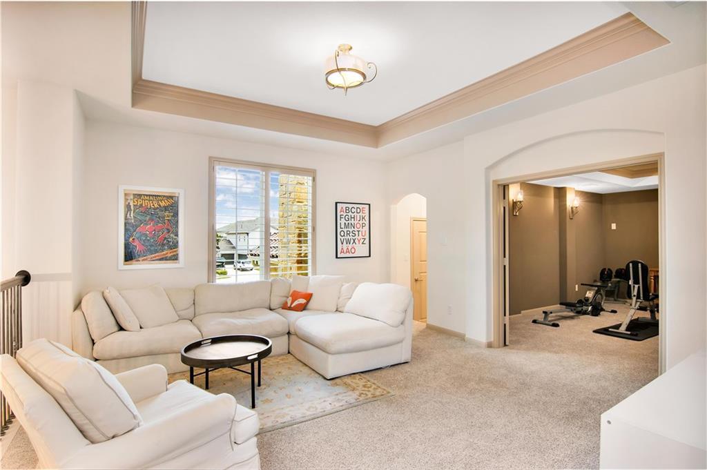 Sold Property | 406 Prosecco  PL Lakeway, TX 78738 30