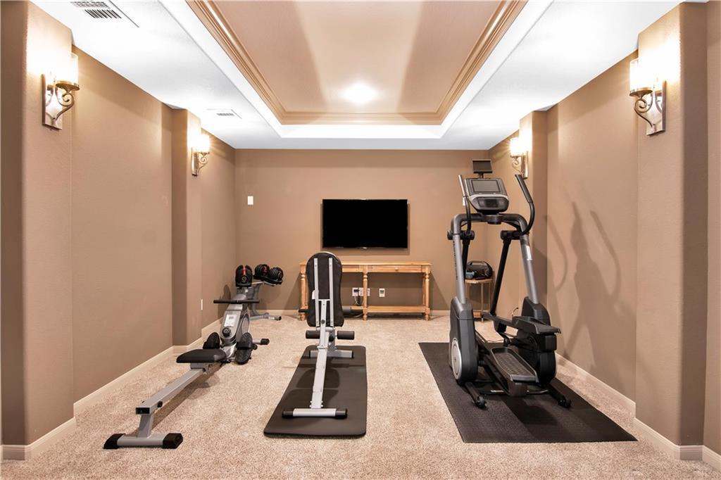 Sold Property | 406 Prosecco  PL Lakeway, TX 78738 31