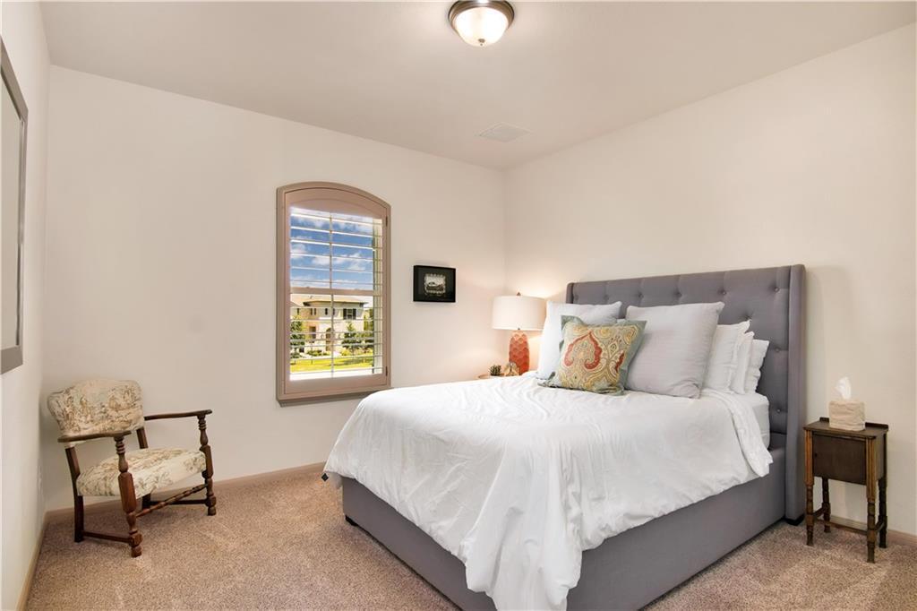 Sold Property | 406 Prosecco  PL Lakeway, TX 78738 32