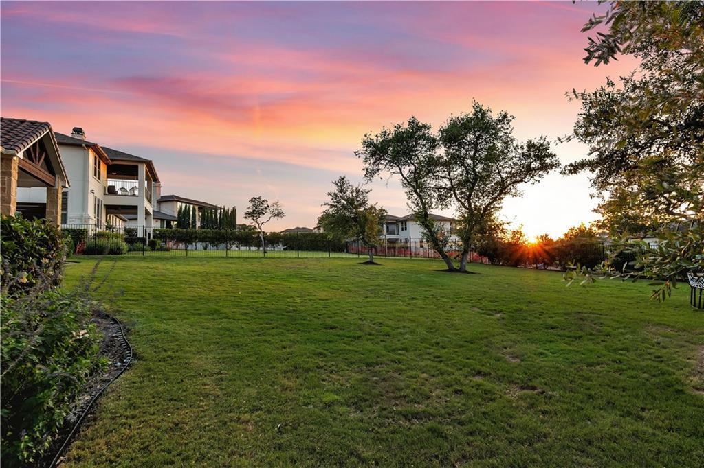 Sold Property | 406 Prosecco  PL Lakeway, TX 78738 33
