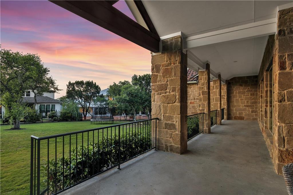 Sold Property | 406 Prosecco  PL Lakeway, TX 78738 36