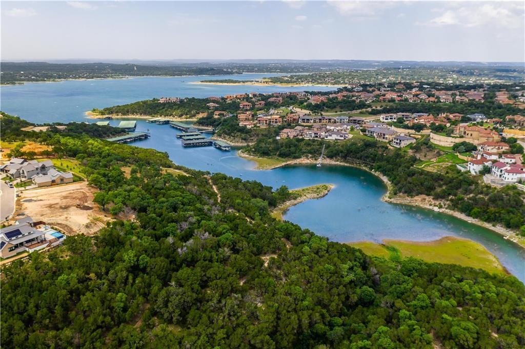Sold Property | 406 Prosecco  PL Lakeway, TX 78738 38