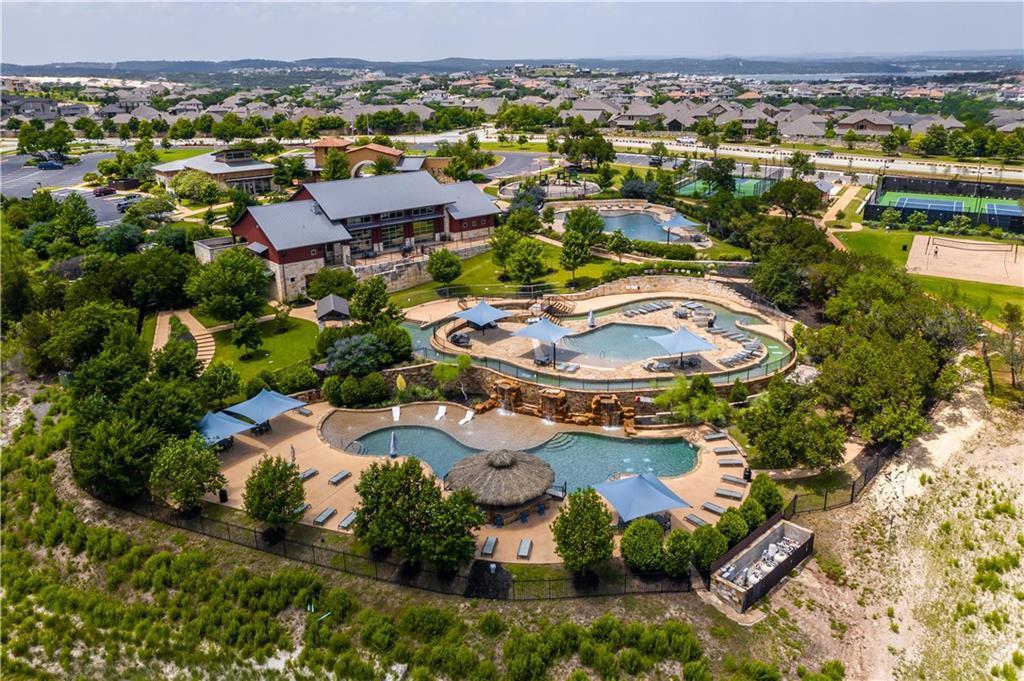 Sold Property | 406 Prosecco  PL Lakeway, TX 78738 39