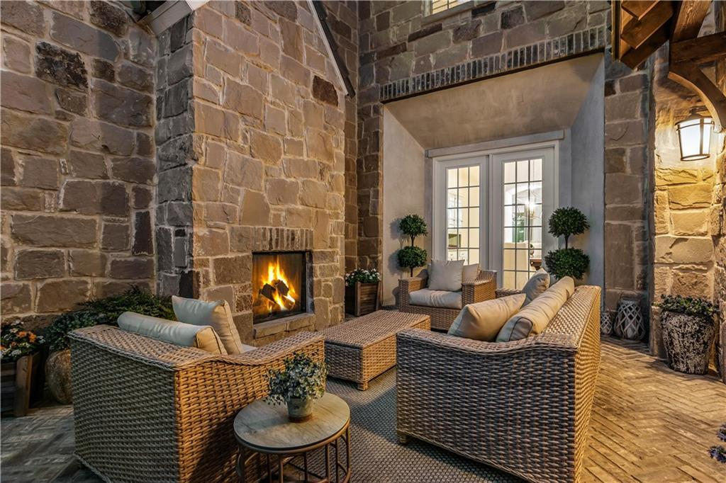 Sold Property | 406 Prosecco  PL Lakeway, TX 78738 4