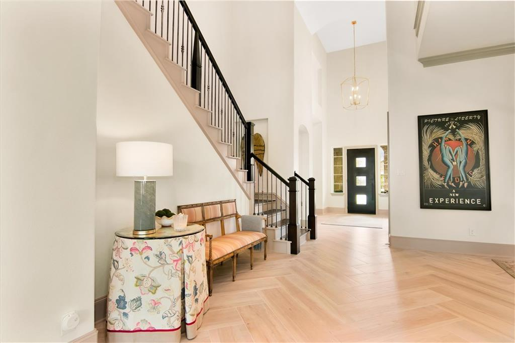Sold Property | 406 Prosecco  PL Lakeway, TX 78738 5
