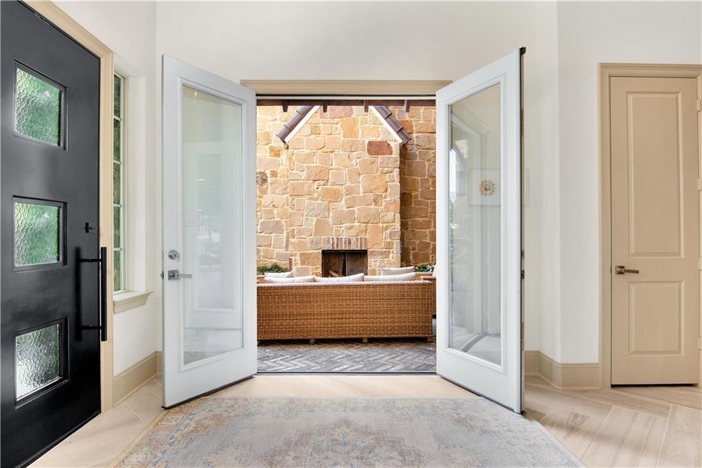 Sold Property | 406 Prosecco  PL Lakeway, TX 78738 7