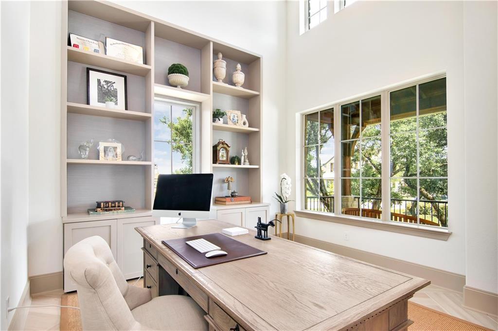 Sold Property | 406 Prosecco  PL Lakeway, TX 78738 8