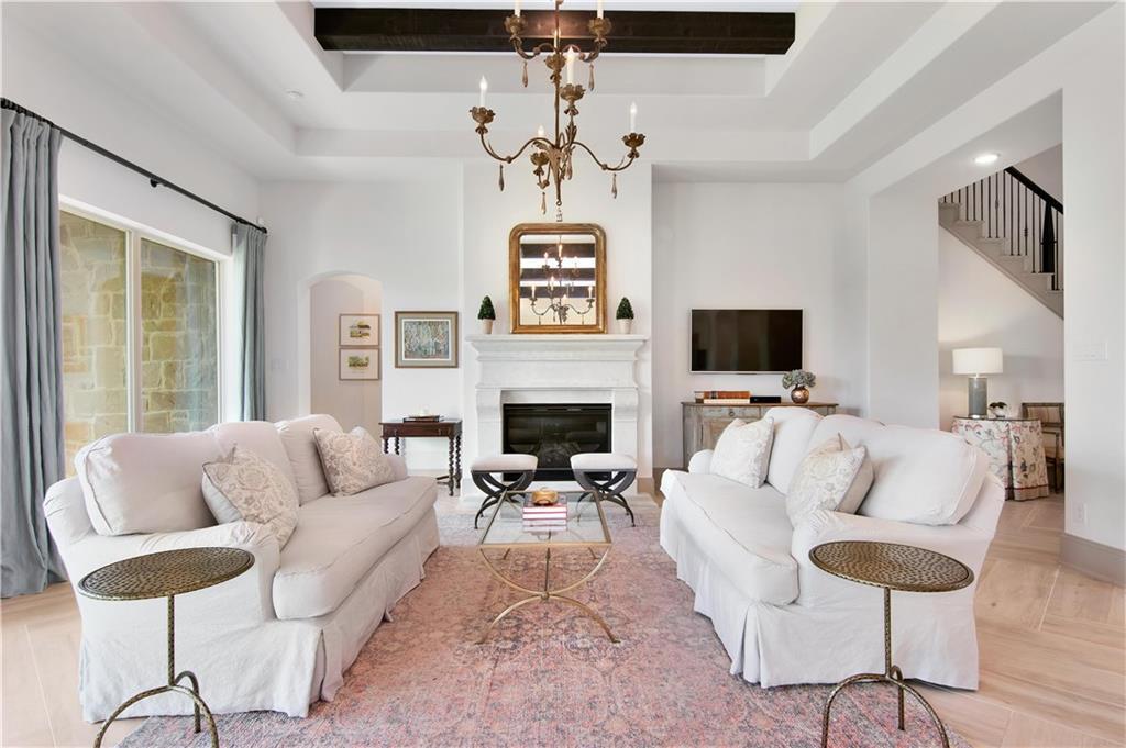 Sold Property | 406 Prosecco  PL Lakeway, TX 78738 9