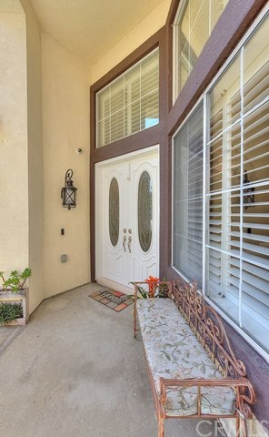 Closed | 17310 Eastview  Drive Chino Hills, CA 91709 3