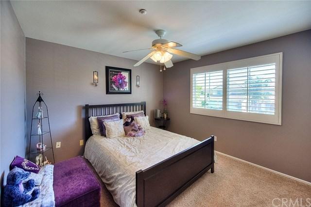 Closed | 17310 Eastview  Drive Chino Hills, CA 91709 28