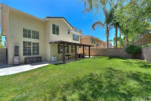 Closed | 17310 Eastview  Drive Chino Hills, CA 91709 40