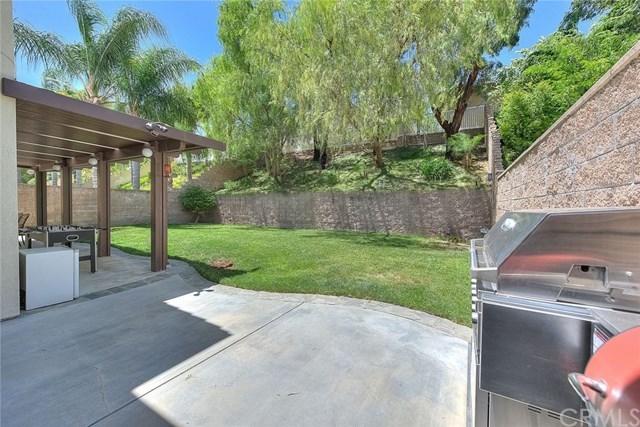 Closed | 17310 Eastview  Drive Chino Hills, CA 91709 44