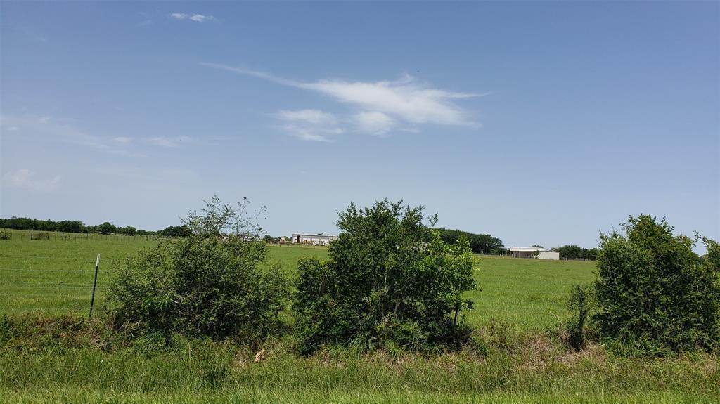 Active | 0 Katy Hockley  Road Katy, TX 77493 0