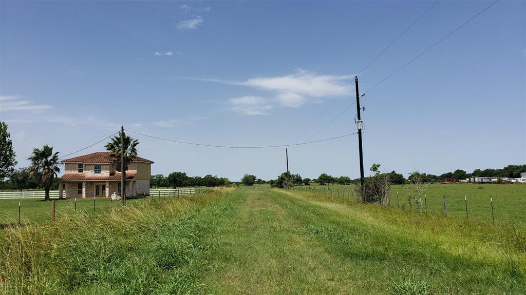 Active | 0 Katy Hockley  Road Katy, TX 77493 10