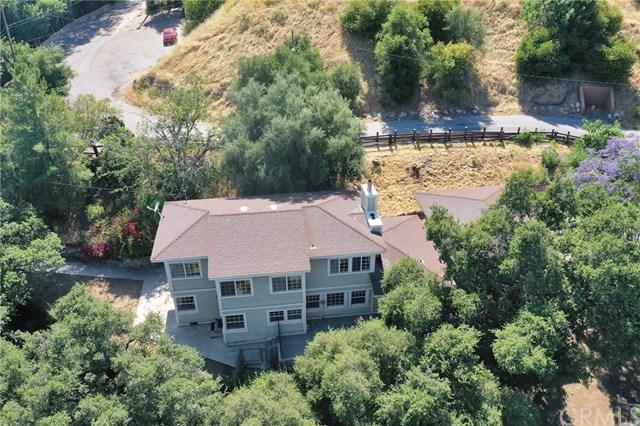 Active | 500 Conifer  Road Glendora, CA 91741 40