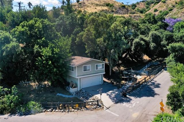 Active | 500 Conifer  Road Glendora, CA 91741 43