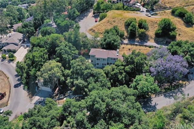 Active | 500 Conifer  Road Glendora, CA 91741 52