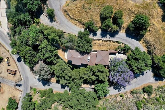 Active | 500 Conifer  Road Glendora, CA 91741 6