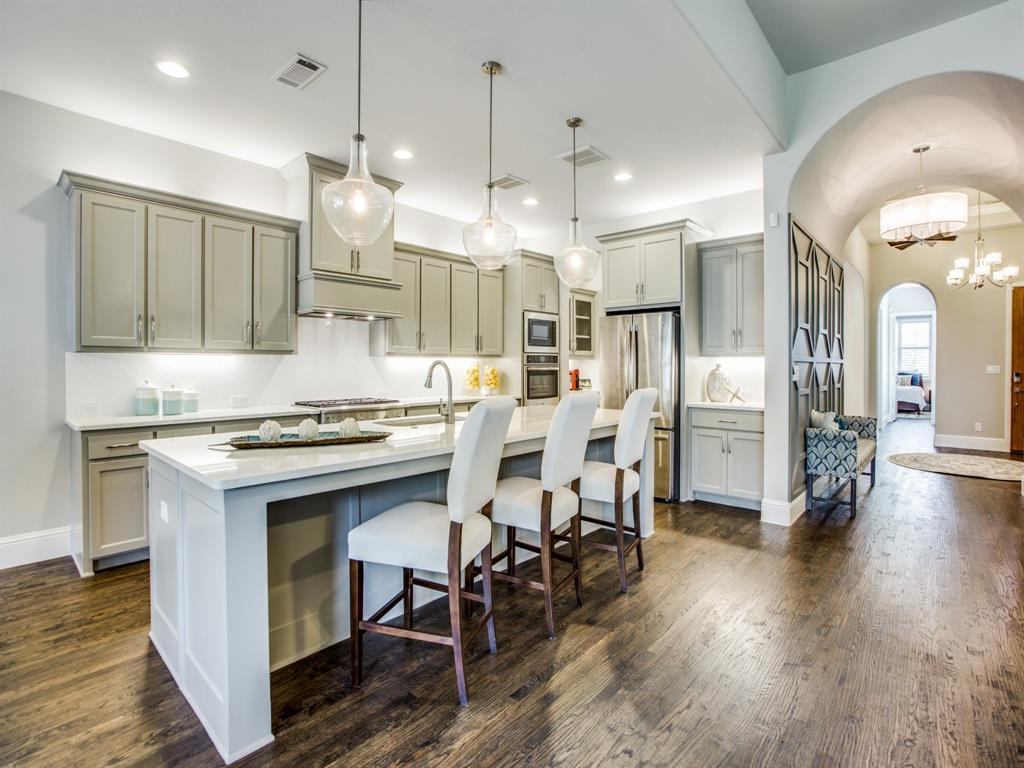 Active | 1776 Passion Flower  Road Frisco, TX 75033 10