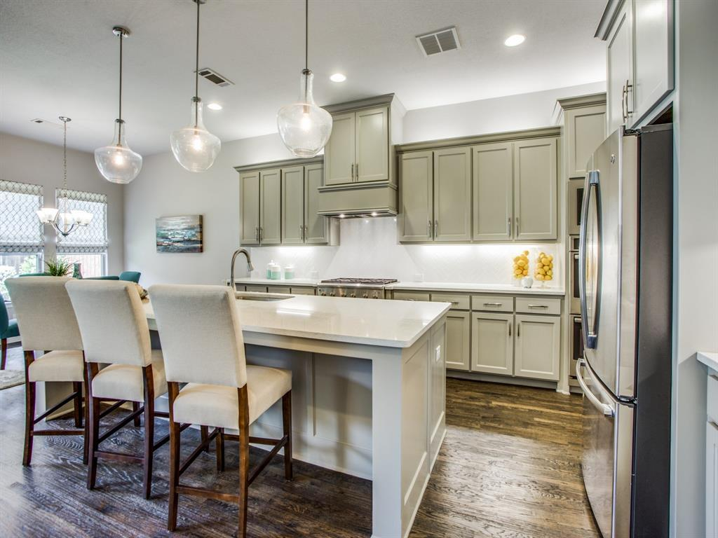 Active | 1776 Passion Flower  Road Frisco, TX 75033 11
