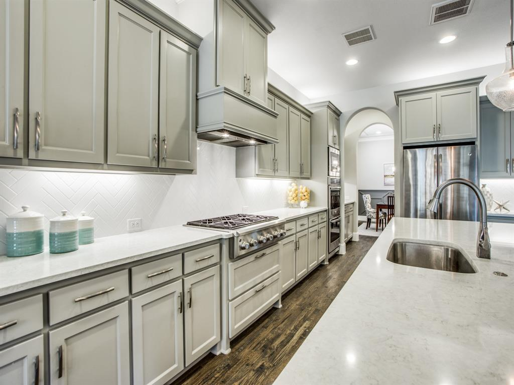 Active | 1776 Passion Flower  Road Frisco, TX 75033 13