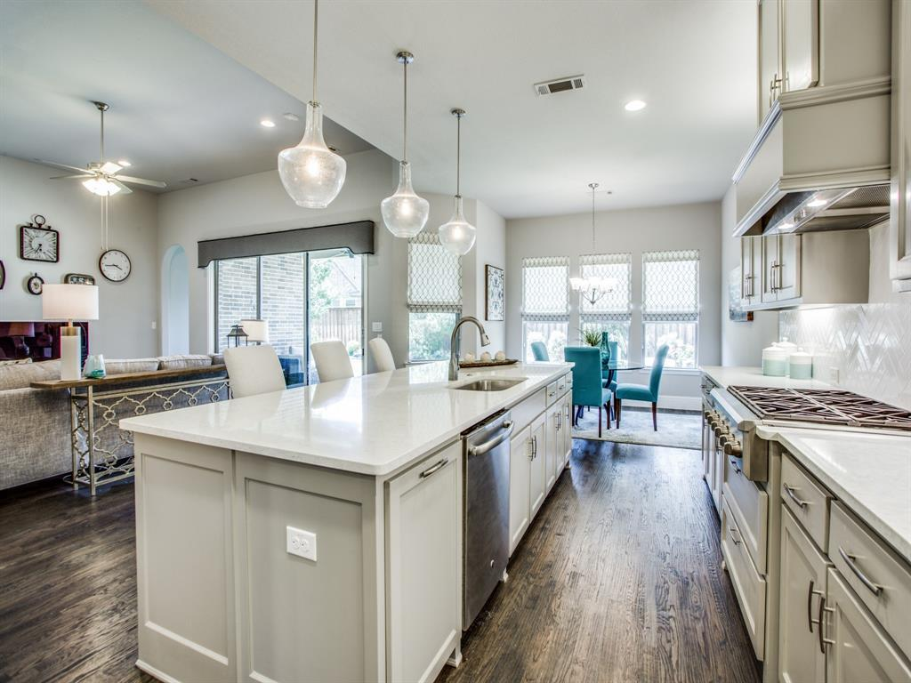 Active | 1776 Passion Flower  Road Frisco, TX 75033 14