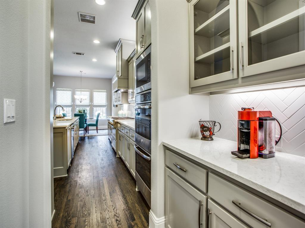Active | 1776 Passion Flower  Road Frisco, TX 75033 15