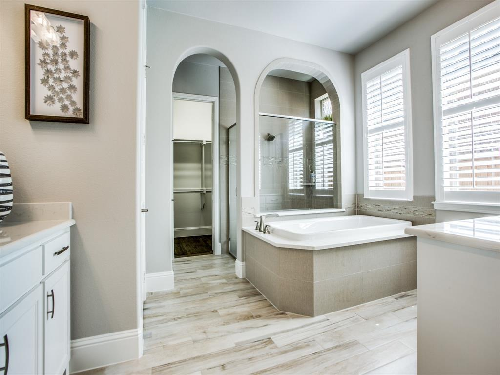 Active | 1776 Passion Flower  Road Frisco, TX 75033 19