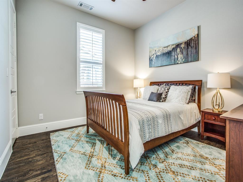 Active | 1776 Passion Flower  Road Frisco, TX 75033 22