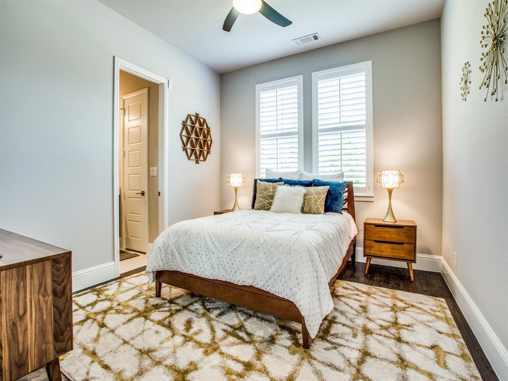 Active | 1776 Passion Flower  Road Frisco, TX 75033 24
