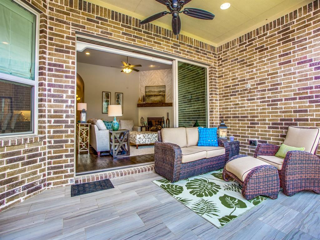 Active | 1776 Passion Flower  Road Frisco, TX 75033 28