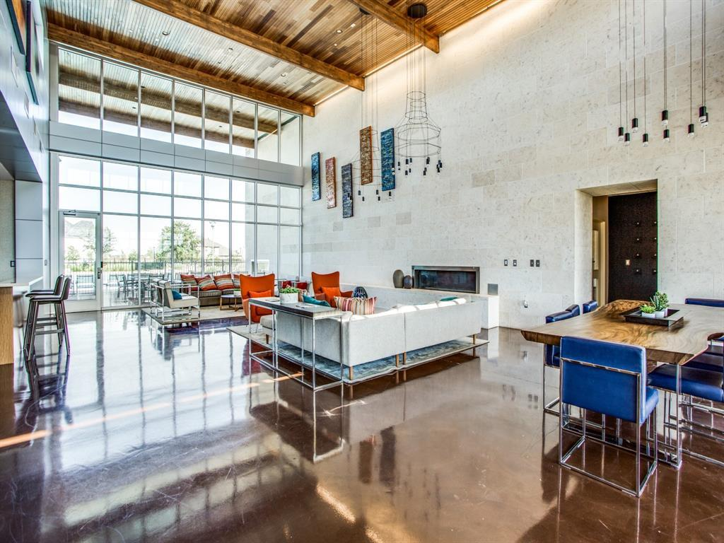 Active | 1776 Passion Flower  Road Frisco, TX 75033 30