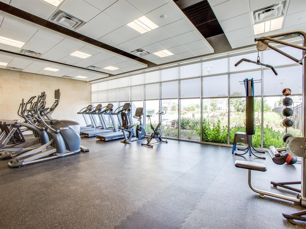 Active | 1776 Passion Flower  Road Frisco, TX 75033 31