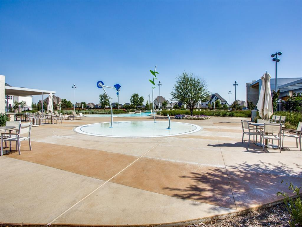 Active | 1776 Passion Flower  Road Frisco, TX 75033 32