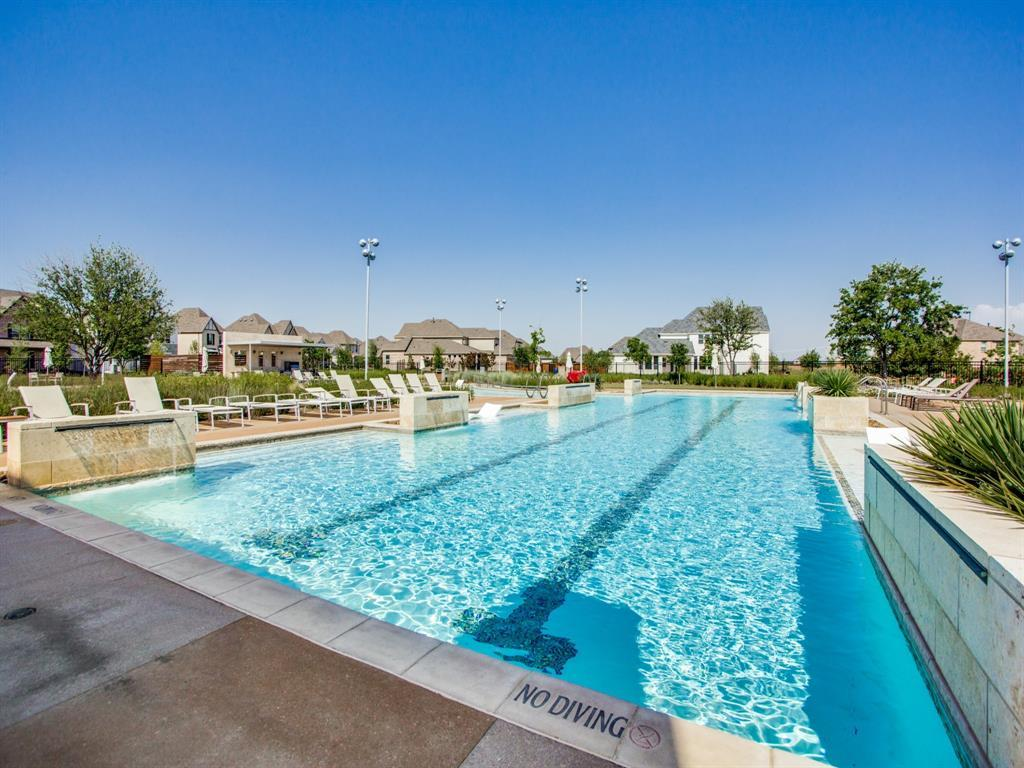 Active | 1776 Passion Flower  Road Frisco, TX 75033 33