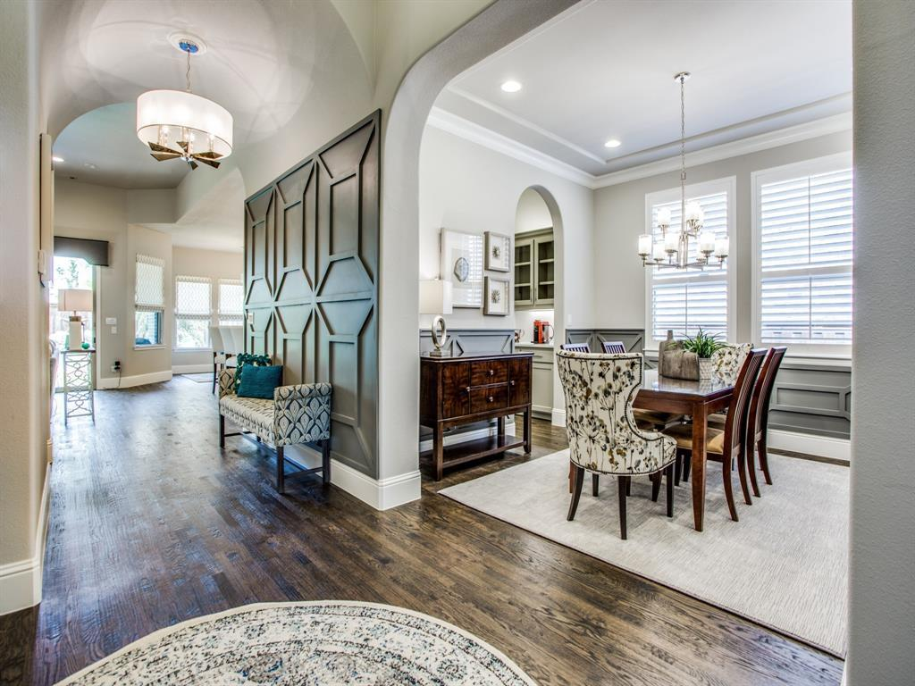Active | 1776 Passion Flower  Road Frisco, TX 75033 4