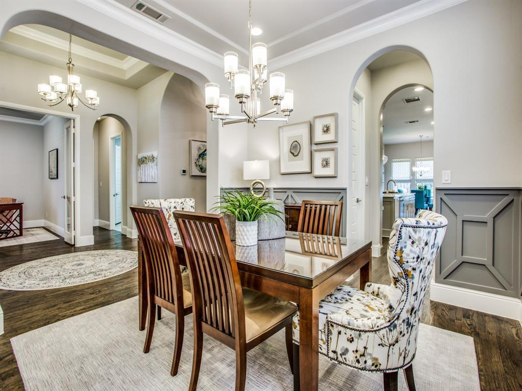 Active | 1776 Passion Flower  Road Frisco, TX 75033 6