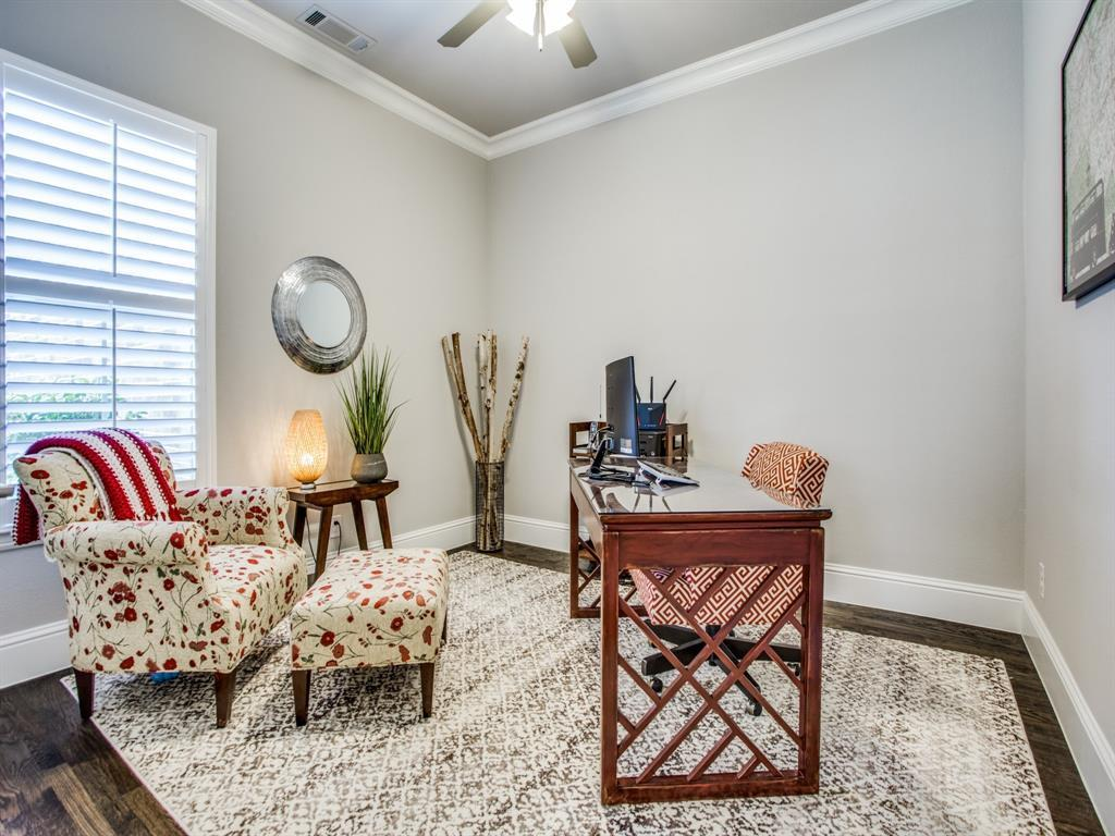 Active | 1776 Passion Flower  Road Frisco, TX 75033 8