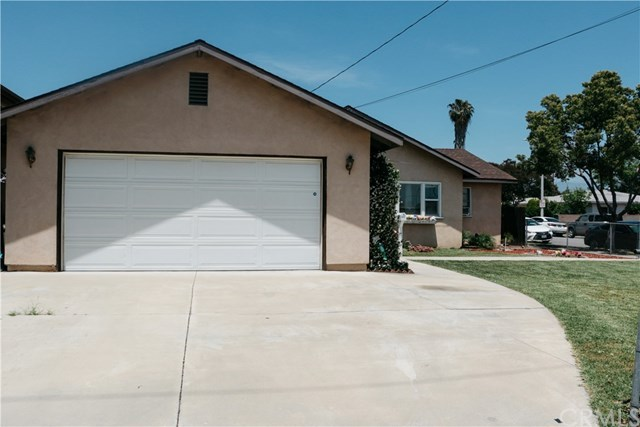 Closed | 8661 Marshall  Street Rosemead, CA 91770 0